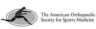 American Orthopaedic Society for Sports Medicine