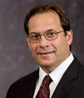 Mark N. Halikis, M.D.