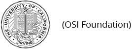 The Orthopaedic Education and Research Foundation of Southern California (OSI Foundation)